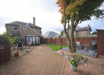 Thumbnail 3 bed flat for sale in West Montrose Street, Helensburgh, Argyll And Bute