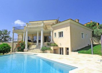 Thumbnail Property for sale in Cagnes-Sur-Mer, France