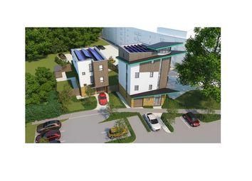 Land for sale in Hackbridge Road, Wallington SM6