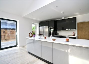 4 bed detached house for sale in The Fields, Park Lane, Gamlingay, Sandy SG19