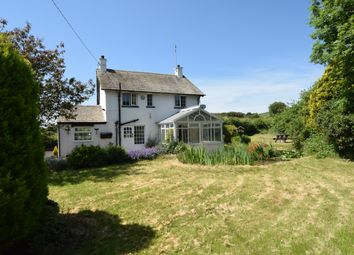 Thumbnail 3 bed cottage for sale in Stank Lane, Barrow-In-Furness, Cumbria
