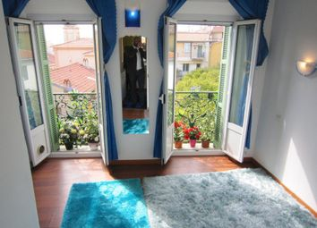 Thumbnail 3 bed property for sale in Menton, Provence-Alpes-Cote D'azur, 06500, France