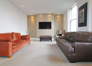 Thumbnail 2 bed flat for sale in Elizabeth Street, St. Saviour, Jersey