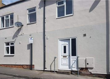 Thumbnail 1 bedroom flat for sale in Bridge Road, Southampton