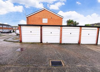 Property for sale in Bignor Close, Rustington, Littlehampton BN16