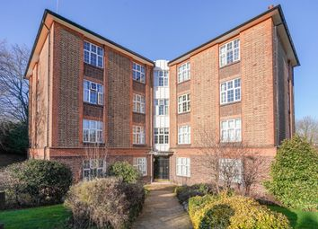 Thumbnail 3 bed flat for sale in Mount Avenue, Ealing