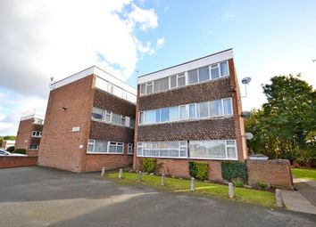 2 bed flat for sale in Colina Close, Whitley, Coventry CV3