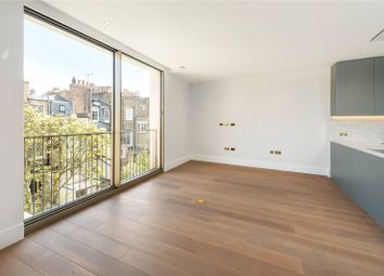 Thumbnail 1 bed flat for sale in Rosemoor Studios, Chelsea, 1 Rosemoor Street, London