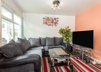Thumbnail 3 bed terraced house for sale in Blandford Drive, New Moston, Manchester, Greater Manchester