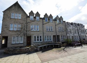 Thumbnail 1 bed flat for sale in Argyle Place, Dornoch, Sutherland