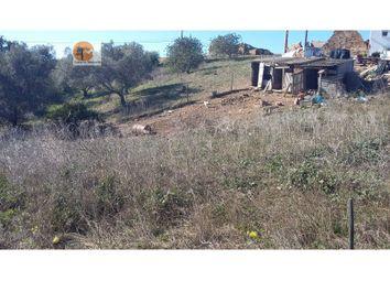 Thumbnail Land for sale in Castro Marim, Castro Marim, Castro Marim