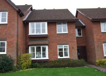Thumbnail 2 bed flat for sale in Eleanor Walk, Woburn