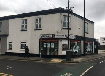 Thumbnail Office to let in 57 Lord Street, Leigh