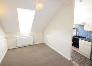 Thumbnail 2 bed flat to rent in Mannington Place, Bournemouth
