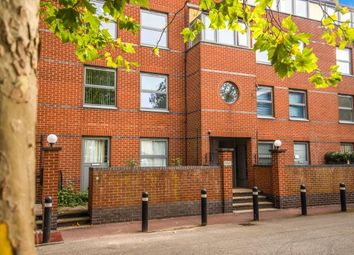 Thumbnail 1 bed flat for sale in Halifax Place, Lace Market, Nottingham