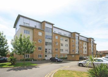 Thumbnail 1 bed flat to rent in Primrose Place, Isleworth