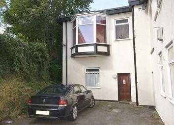 Thumbnail 1 bed flat to rent in Plumpstons Lane, High Street, Frodsham