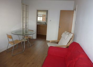 Thumbnail 3 bed property to rent in Abbeygate Apartments, Wavertree, Liverpool