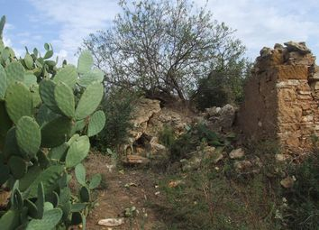 Thumbnail Land for sale in Strada Provinciale 79, Menfi, Agrigento, Sicily, Italy