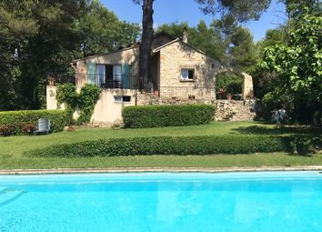 Thumbnail 3 bed property for sale in 13100, Aix En Provence, France