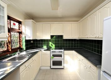 3 bed property to rent in Nupers Hatch, Stapleford Abbotts, Romford RM4