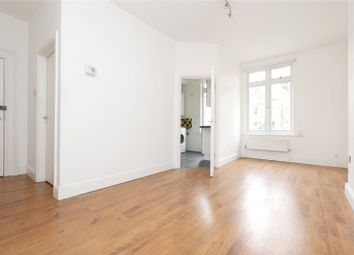 1 bed flat to rent in Mount View Road, Finsbury Park, London N4
