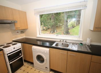 Thumbnail 2 bed flat to rent in Dunkeld Place, West End, Dundee