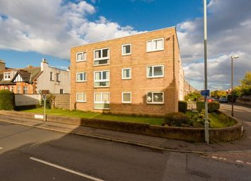 Thumbnail 3 bed flat for sale in 13/1 Meadowhouse Road, Corstorphine, Edinburgh