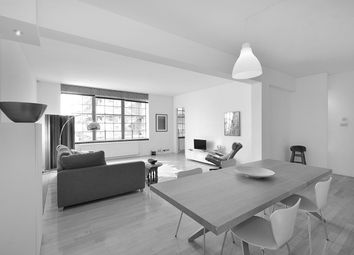 Thumbnail 2 bedroom flat for sale in Woods Place, London