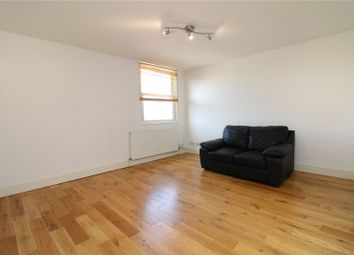 Thumbnail 1 bedroom flat to rent in Nether Street, Finchley