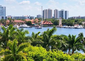 Thumbnail 2 bed apartment for sale in 21205 Yacht Club Dr, Aventura, Florida, 21205, United States Of America