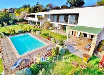 Thumbnail 7 bed villa for sale in Antibes, Alpes-Maritimes, 06600, France