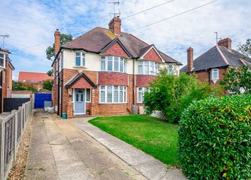 3 bed semi-detached house for sale in Rainsborowe Road, Colchester CO2