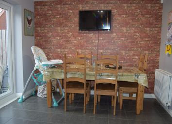 Thumbnail 3 bed property for sale in Turnbull Way, Middlesbrough