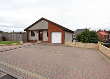 Thumbnail 5 bed detached house for sale in Fernhill Gardens, Windygates, Leven