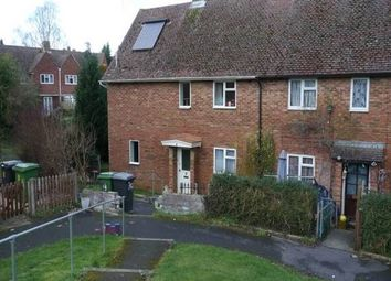 Thumbnail 5 bed property to rent in Cobbett Close, Winchester