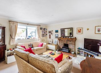 Thumbnail 4 bed detached house for sale in Crescent Road, Caterham