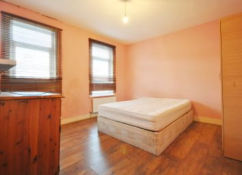 Thumbnail 4 bed terraced house to rent in Rucklidge Avenue, London