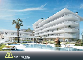 Thumbnail 2 bed apartment for sale in A Vision Of True Indoor&Outdoor Living, Málaga, Andalusia, Spain