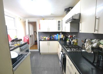 5 bed terraced house to rent in Culver Road, Earley, Reading RG6