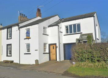 Thumbnail 4 bed semi-detached house for sale in Blindcrake, Cockermouth