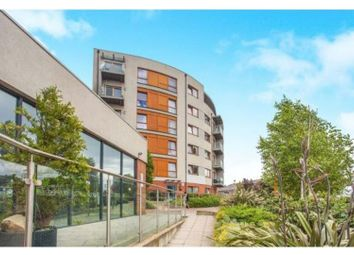 Thumbnail 1 bed flat for sale in Atlip Road, Wembley