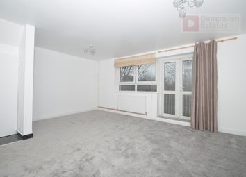 3 bed maisonette to rent in Maud Road, Plaistow, London E13