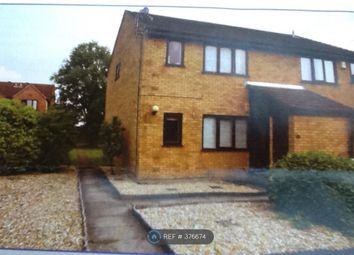 Thumbnail 1 bed flat to rent in Atwater Grove, Lincoln