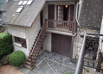 Thumbnail 4 bed property for sale in Boutx, Haute-Garonne, France