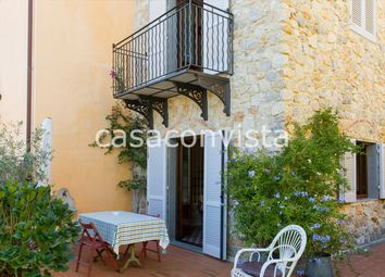 Thumbnail 1 bed duplex for sale in Via Dell'angelo, 46/A, Ameglia, La Spezia, Liguria, Italy