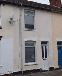 Thumbnail 3 bed property for sale in Elliott Street, Ipswich
