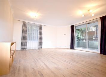 Thumbnail 3 bed property to rent in Sumpter Close, London