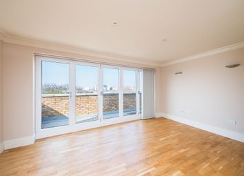 Thumbnail 2 bed flat for sale in Model Cottages, Northfield Avenue, London