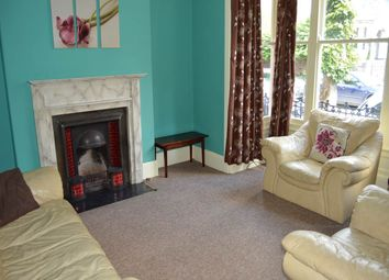 Thumbnail 6 bed property to rent in Stanley Road, Aberystwyth, Ceredigion